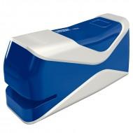 Cucitrice elettrica portatile Fixativ 10BX - Rapid 5000295