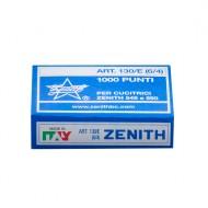 Punti 6/4 130/E - Zenith 31130