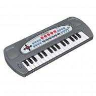 Tastiera 32 tasti midi - Bontempi KTD32102