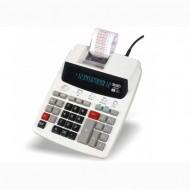 Calcolatrice Scrivente a 12 Cifre - Wiler W5016