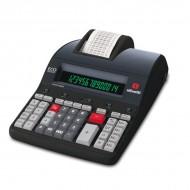 Calcolatrice Scrivente a 14 Cifre Professionale - Olivetti 904T