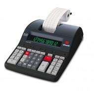 Calcolatrice Scrivente a 12 Cifre Professionale - Olivetti 902