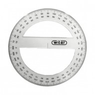 Goniometro di Precisione - Wiler PR6015