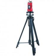 Livella Laser Autolivellante - Wiler  LDSL02