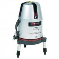 Livella Laser Autolivellante a Croce su 5 lati - Wiler LDSL08
