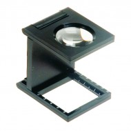 Contafili 20x25mm 8x - Wiler L7550