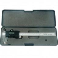 Calibro Elettronico in Acciaio 150/0.01mm - Wiler CL4950