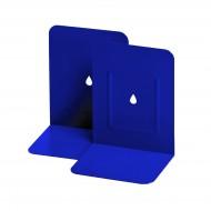 Coppia di Reggilibri Blu - Lebez 088-BL