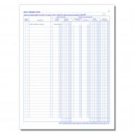 Registro Beni Ammortizzabili - Gruppo Buffetti DU136826000