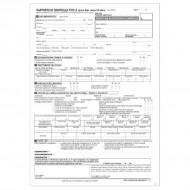 Rapporto di Controllo di Efficienza Energetica All. 3C (Tipo 2 Gruppi Frigo) - Gruppo Buffetti 8844T2000