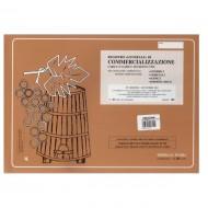 Registro Commercializzazione Vini - Gruppo Buffetti 232500370
