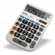Calcolatrice da tavolo W5110  a 12 cifre Big Digit