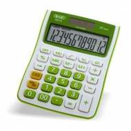 Calcolatrice da tavolo W6112  a 12 cifre