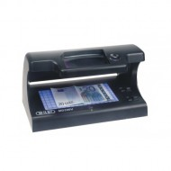 RIlevatore Banconote False - Wiler MD330V
