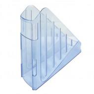 Portariviste Butterfly TR4118 Blu Trasparente - Arda 4713