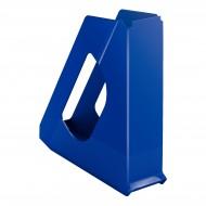 Portariviste Europost Blu - Esselte 21439