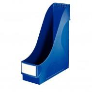 Portariviste ad Alta Capacità Blu - Leitz 24250035