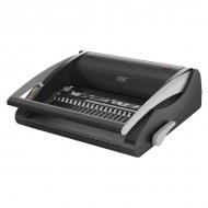 Rilegatrice Manuale CombBind C200 A DORSO PLASTICO - GBC 72207