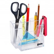 Desk Organizer in ABS - Lebez 80181
