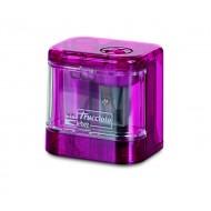Temperamatite Mini a Batteria a 1 foro - Lebez 4312