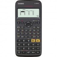 CALCOLATRICE SCIENTIFICA FX-350EX - Casio 77602