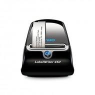 ETICHETTATRICE LABELWRITER 450 - Dymo 57418
