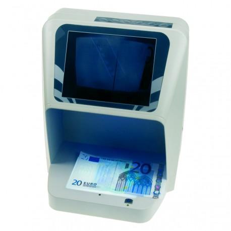 Rilevatore di banconote false - Wiler MD2R
