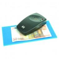 Rilevatore Magnetico per banconote - Wiler JML8854