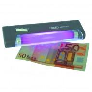 Rilevatore banconote portatile - Wiler MD118FL