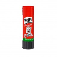 Colla stick Pritt 43g - Pritt 199990
