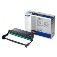 Tamburo nero MLT-R116 Originale da 9.000 Pagine - Samsung MLT-R116