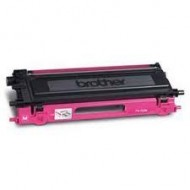 Toner Compatibile con Brother TN310 TN315 TN320 TN325 Magenta 3.5K
