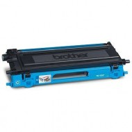 Toner Compatibile con Brother TN326 TN336 Ciano 3.5K