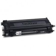 Toner Compatibile con Brother TN326 TN336 Nero 4.0K