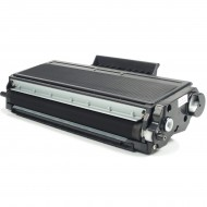 Toner Compatibile con Brother TN3480 8K