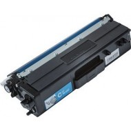 Toner Compatibile con Brother TN423 Ciano 4.0K