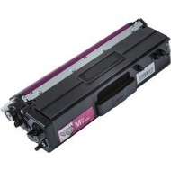 Toner Compatibile con Brother TN423 Magenta 4.0K