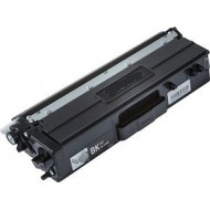 Toner Compatibile con Brother TN423 Nero 6.5K