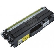 Toner Compatibile con Brother TN423 Giallo 4.0K