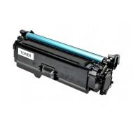 Toner Compatibile con Canon 723 Nero