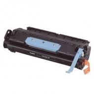 Toner Compatibile con Canon EP-706 EP706