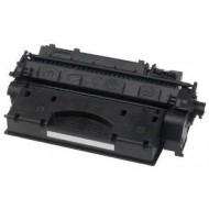 Toner Compatibile con Canon Fotocopiatore IR1133 EXV40