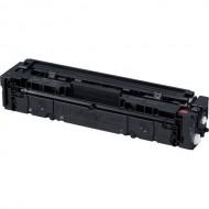 Toner Compatibile con Canon MF631 MF633 MF635 Magenta