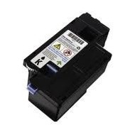 Toner Compatibile con DELL 1250 1350 1355 Nero