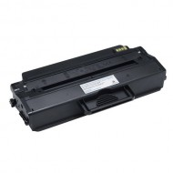 Toner Compatibile con DELL 1260 1265