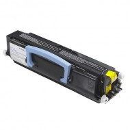 Toner Compatibile con  DELL 1720