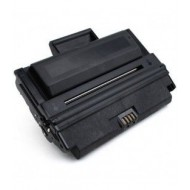 Toner Compatibile con  DELL 2330 2350