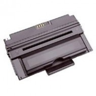 Toner Compatibile con  DELL 2335 2355