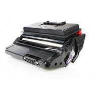 Toner Compatibile con  DELL 5330