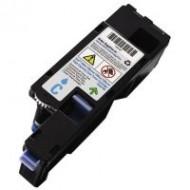 Toner Compatibile con DELL C1660W Ciano